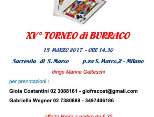 Inner Wheel Club Milano Sempione CARF