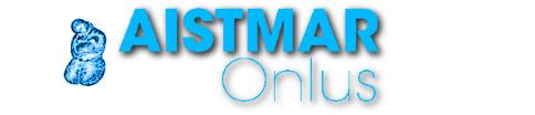 AISTMAR ONLUS Logo